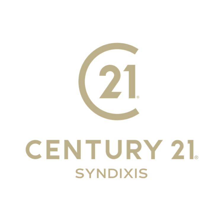 Syndixis
