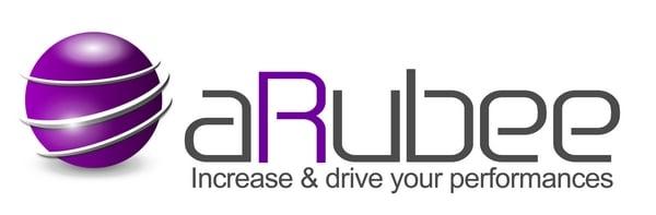 Logo-Arubee