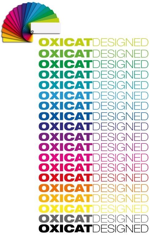 designed-oxicat-rainbow