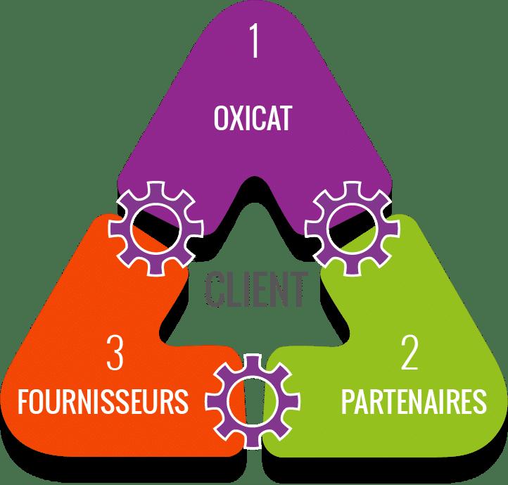 ecosysteme-oxicat-2016