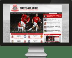footballclub-display