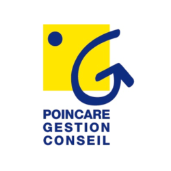 Logo CPGES Conseil