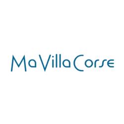 Logo Ma Villa Corse