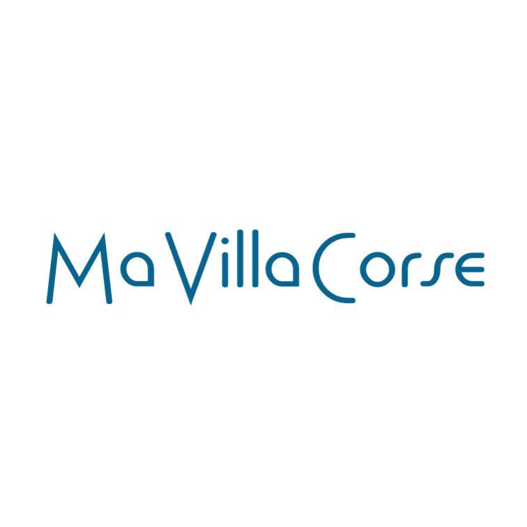 Ma Villa Corse