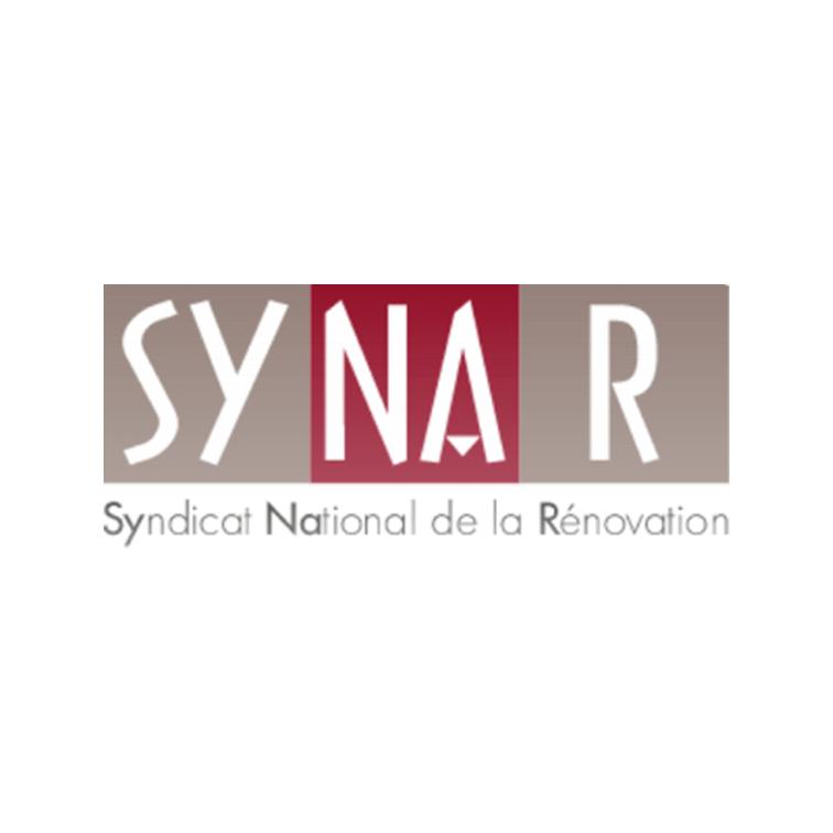 Synar Bordeaux