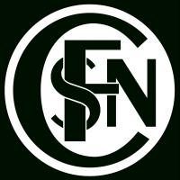 Logo SNCF de 1937