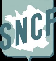 Logo SNCF de 1947