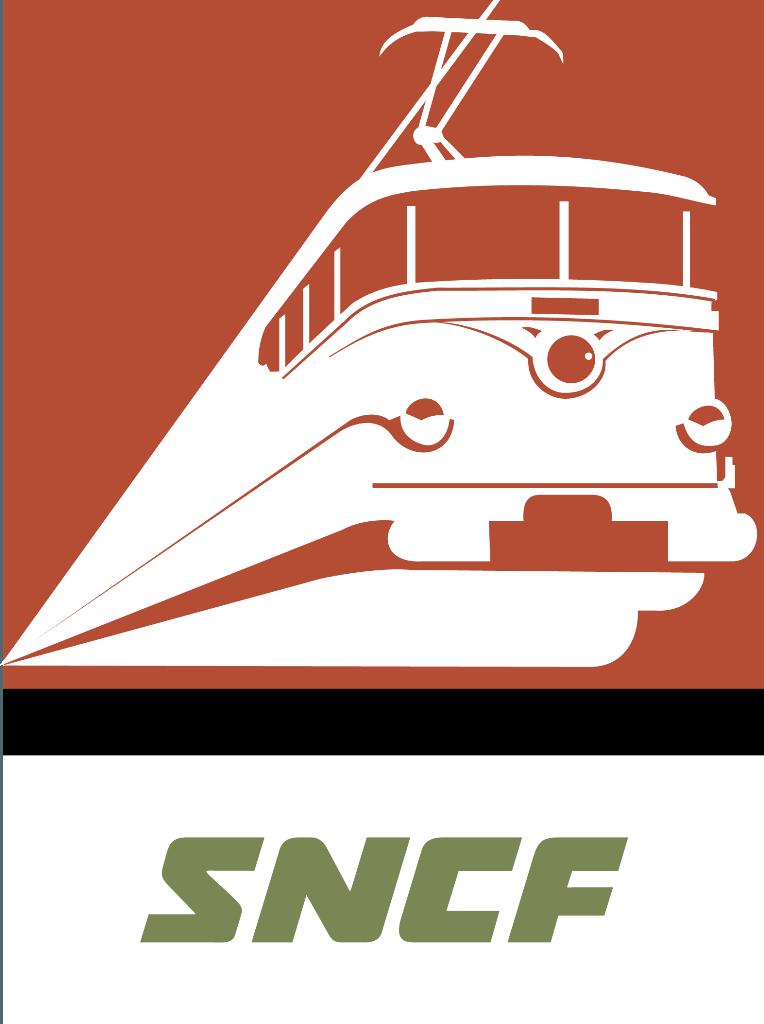 Hélice pour motorisation réductée de supra ? SNCF_logo1969