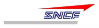 Évolution du logo en 1992 par Joël Desgrippes