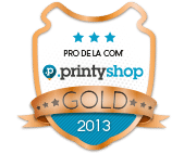 badge-printyshop-gold