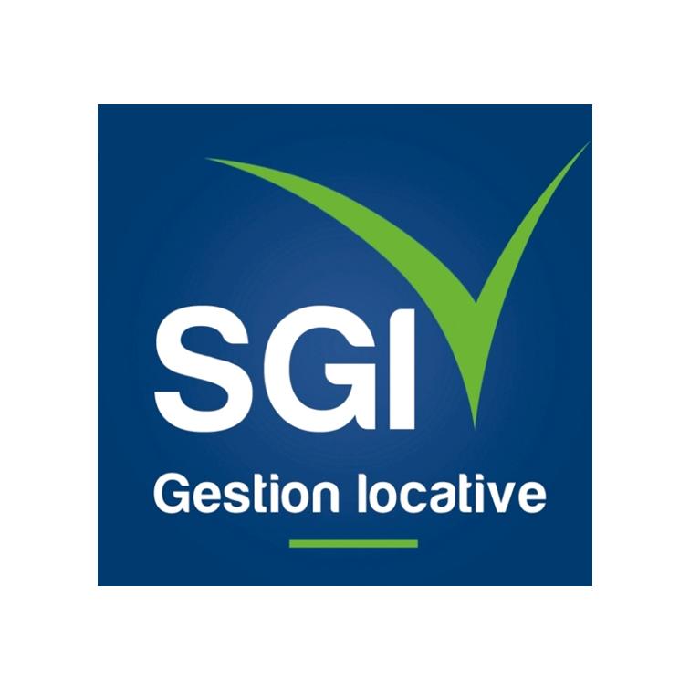 Logo SGIV