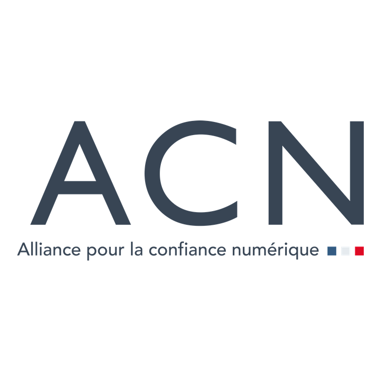 Alliance pour la Confiance Numérique
