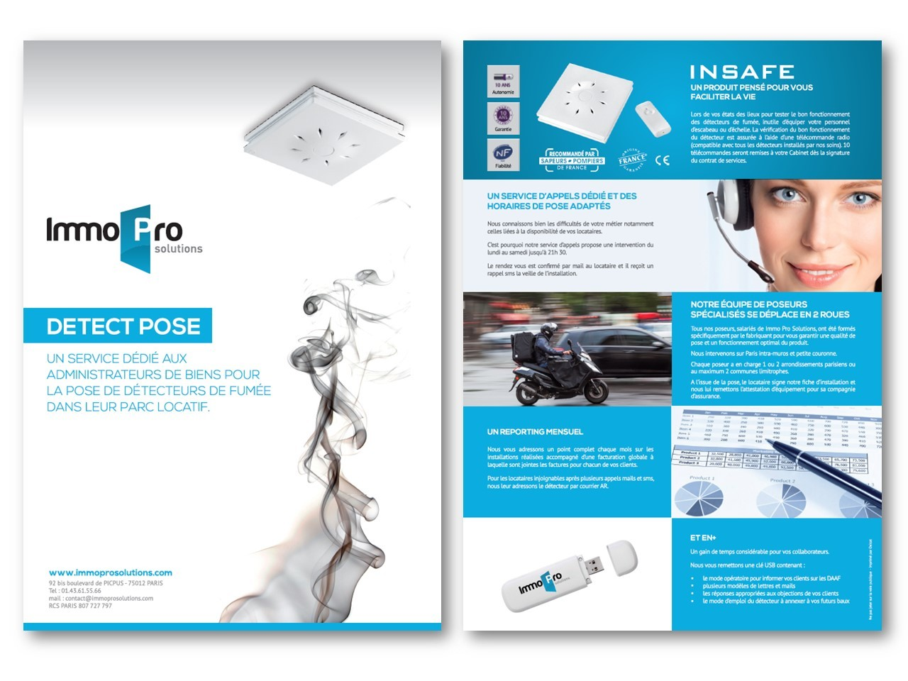 Flyer-A4-Immoprosolutions-Detect-Pose