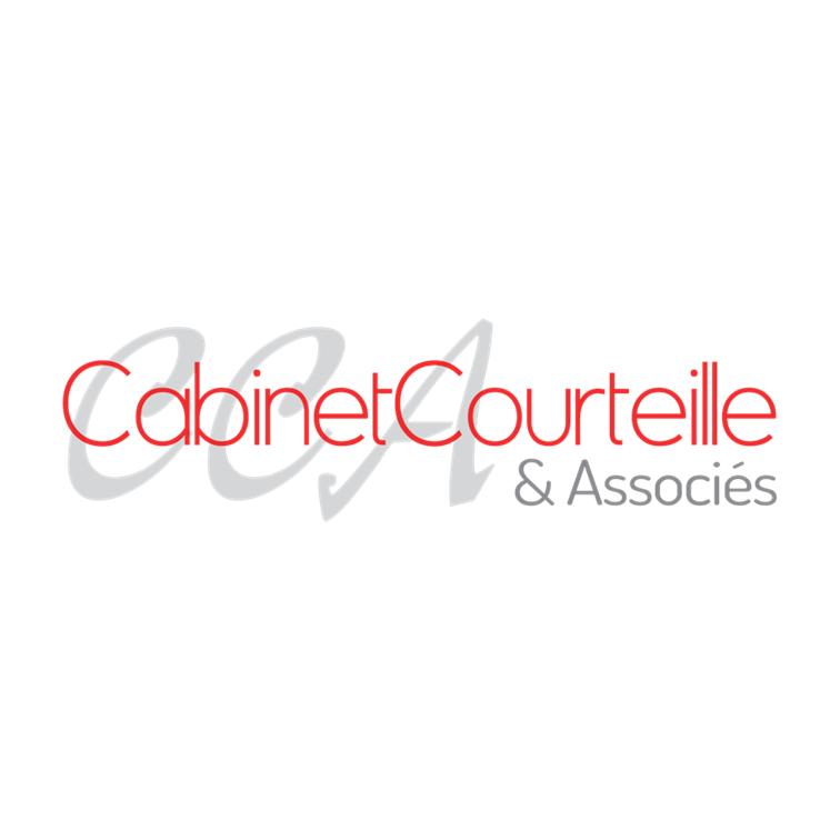 Cabinet Courteille et Associés