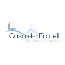 Logo Casadiifratelli