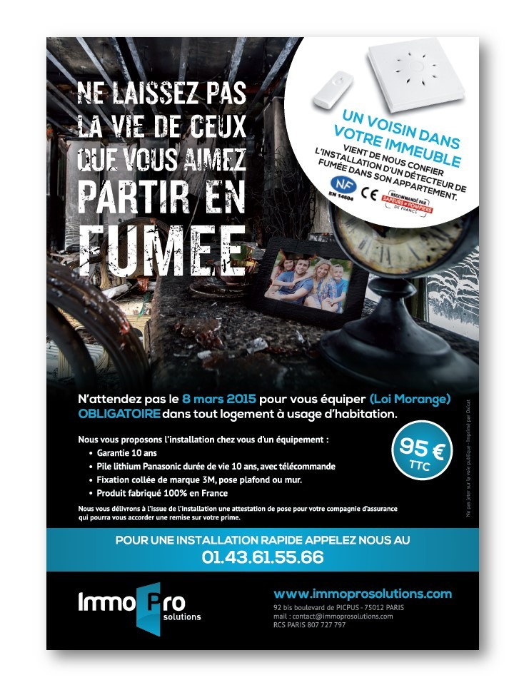 flyer-A5-immoprosolutions