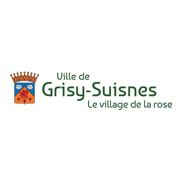 Ville de Grisy-Suisnes