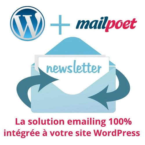 wordpress-et-mailpoet