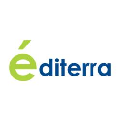 Logo Editerra