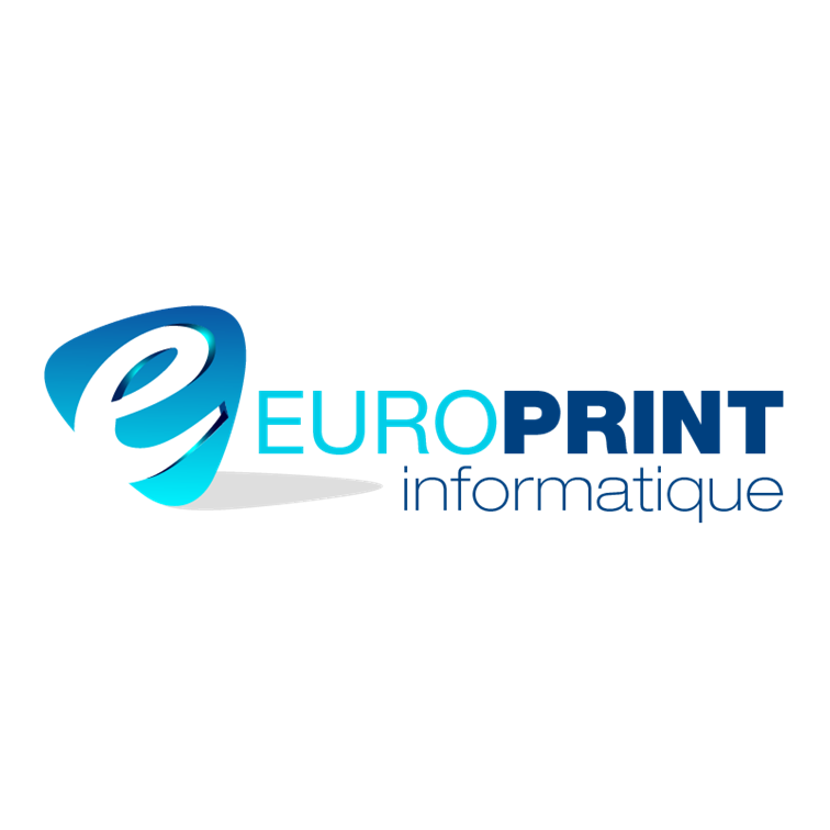 Europrint Informatique