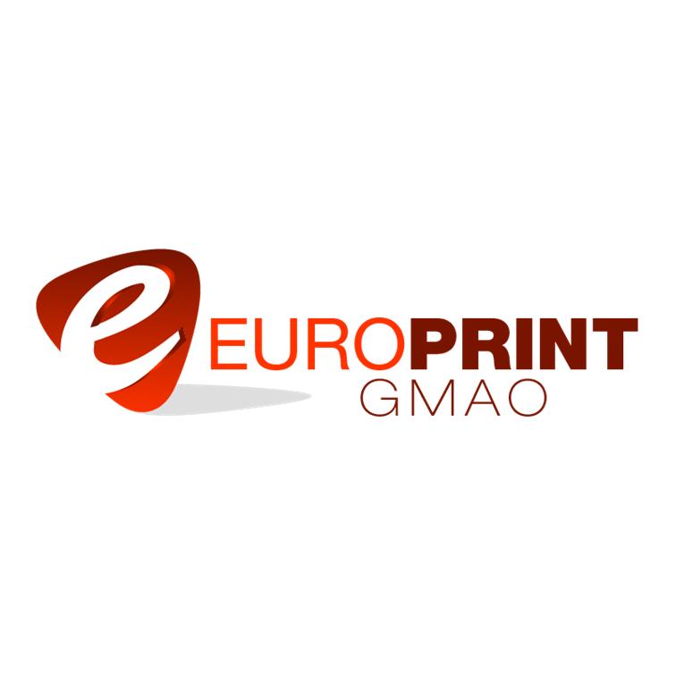 Europrint GMAO
