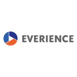 Logo Everience