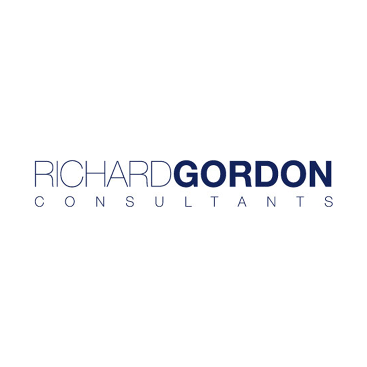 Richard Gordon Consultants