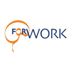 Logo Forwork