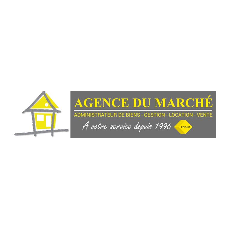 Agence du Marché Ormesson