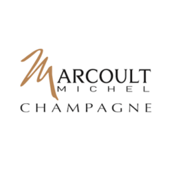 Log Champagne Marcoult