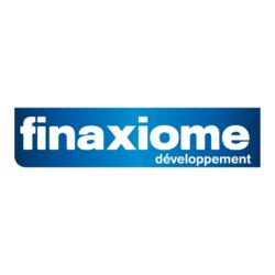 Logo Finaxiome
