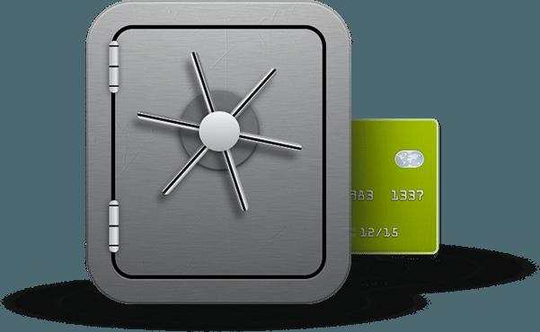 Sécurité des paiements avec PayPlug