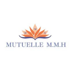 Logo Mutuelle MMH