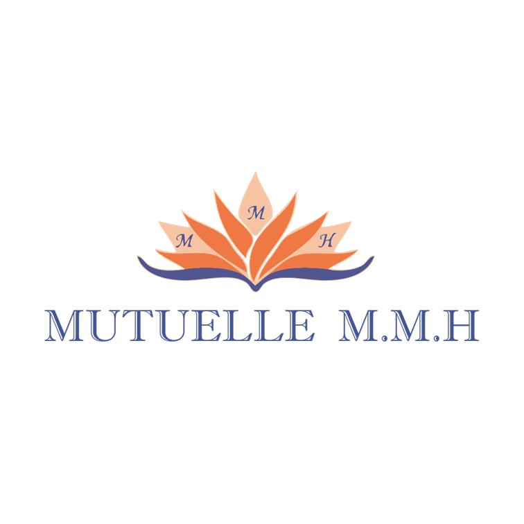 Mutuelle MMH