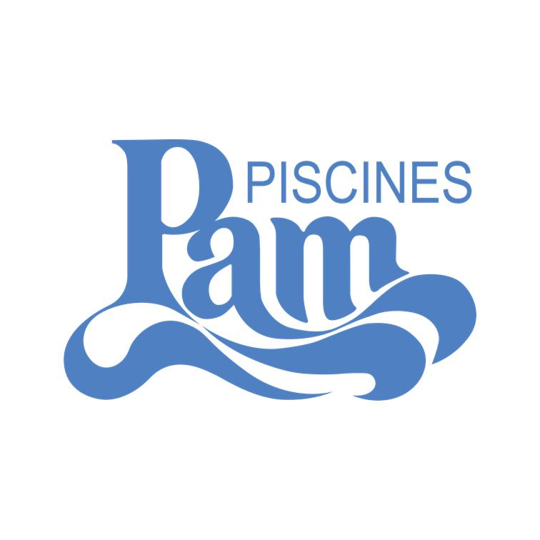 Pam Piscines