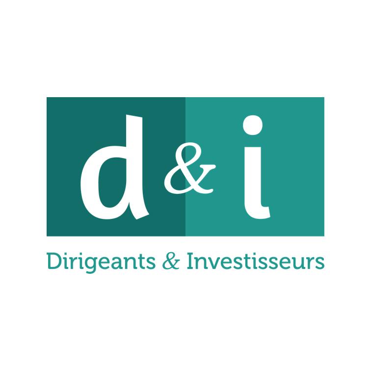 Dirigeants & Investisseurs