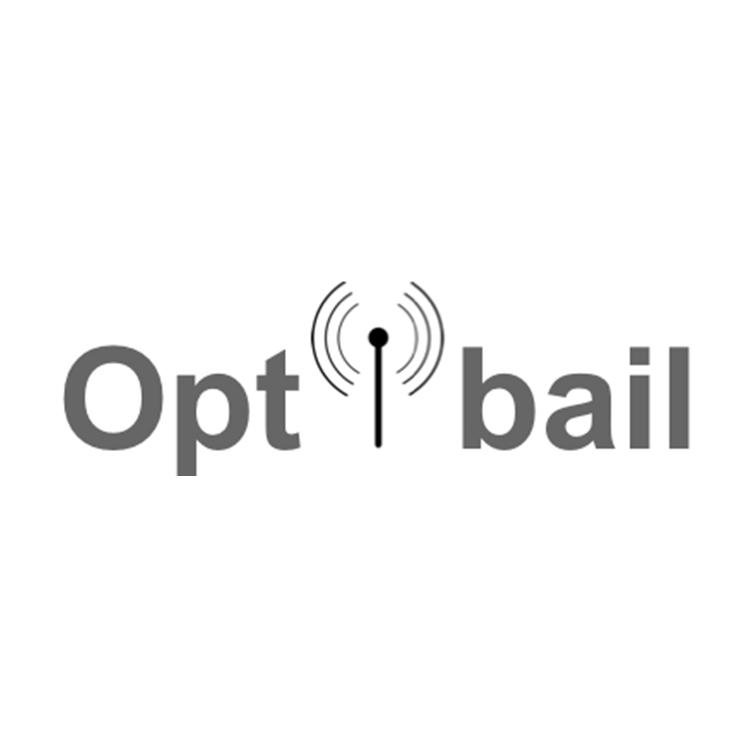 Optibail