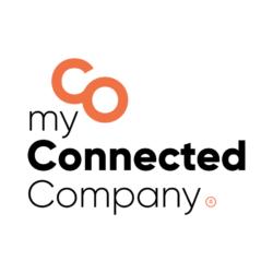Logo MyConnectedCompany