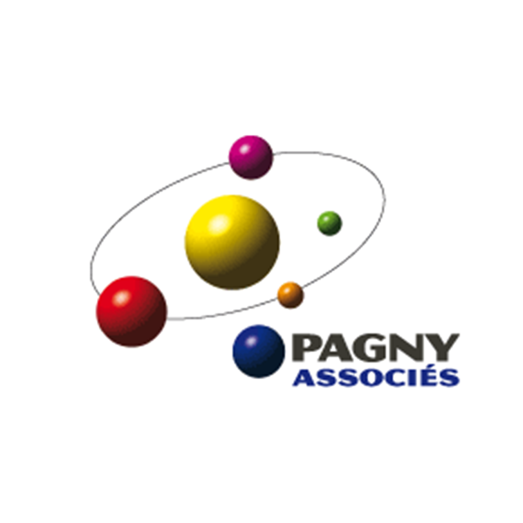 Pagny Associés