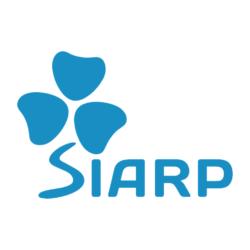 Logo SIARP