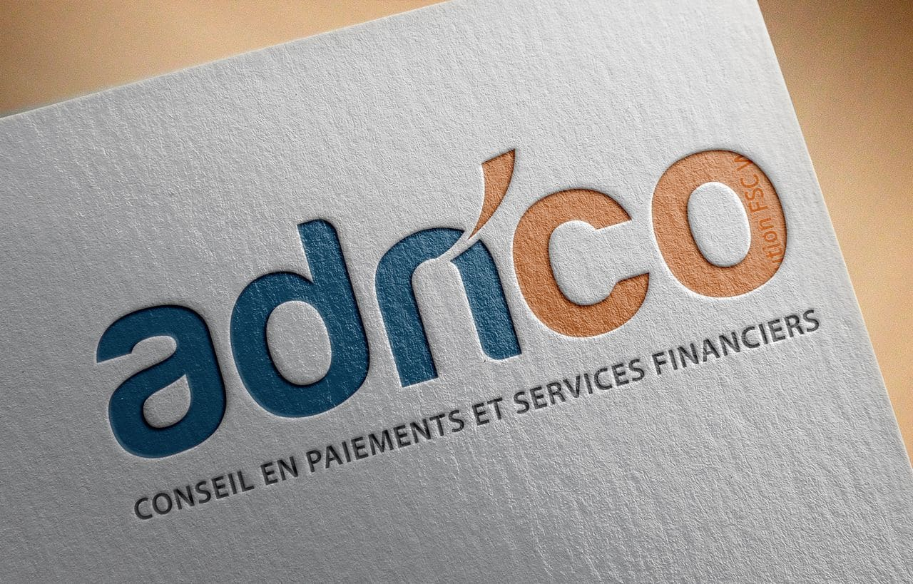 Logo ADN'CO