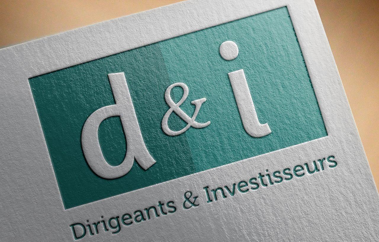 Logo DI-Groupe