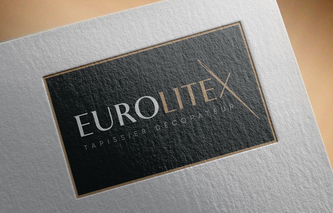 Logo Eurolitex