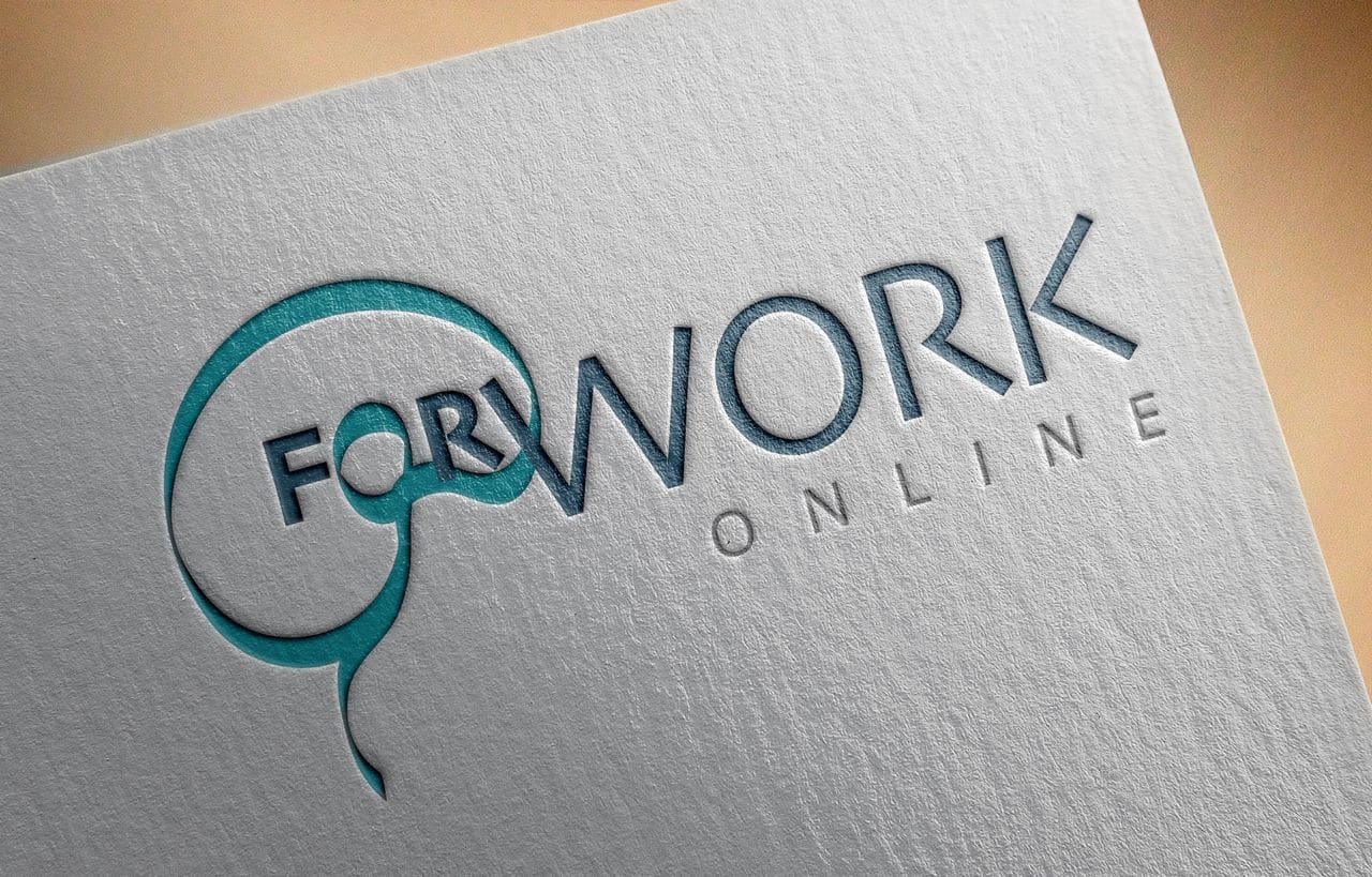 Logo Forwork-Online