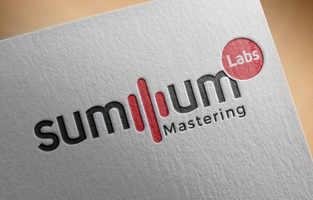Logo Similium