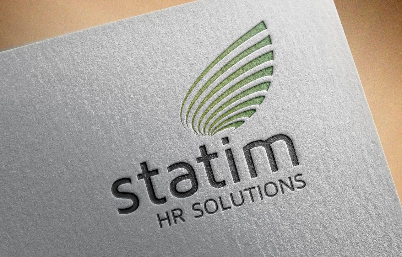 Logo Statim-RH