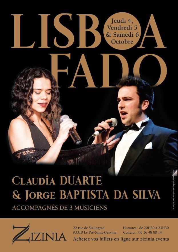 Affiche-Lisboa-Fado-oct-2018