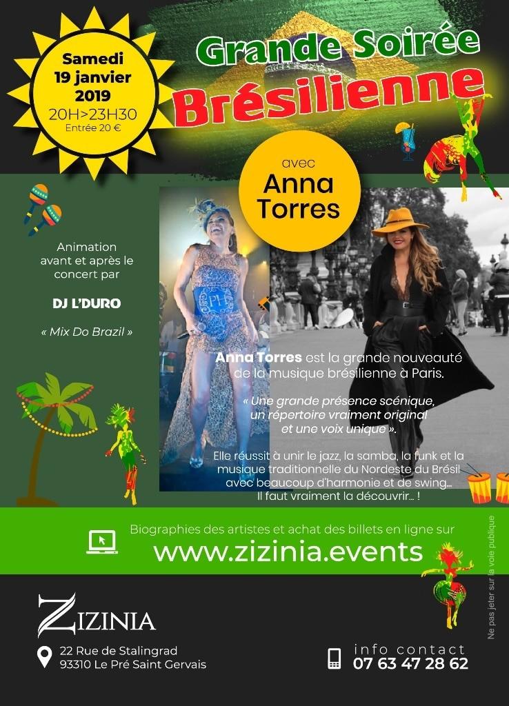 A3-Affiche-Soiree-Bresilienne-19-Jan-2019-v2