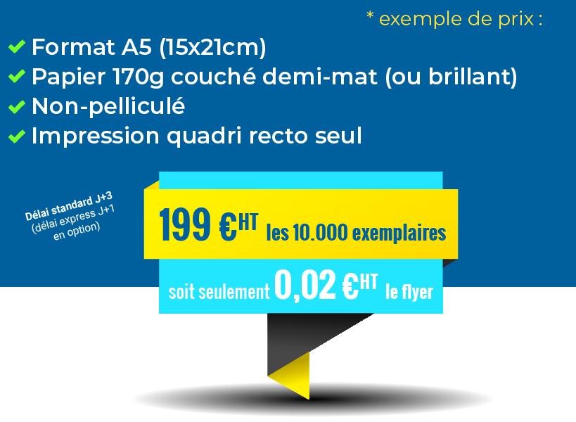 exemple-prix-impression-flyer-a5-10000ex