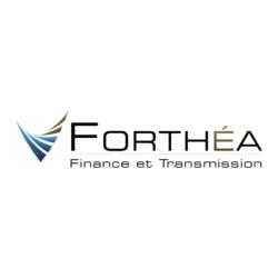 Logo Forthéa